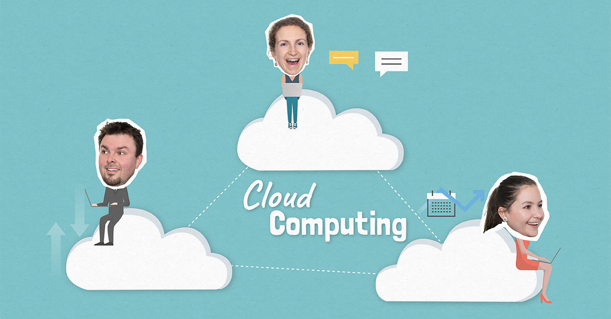 Cloud computing 1200x627 New