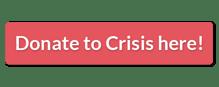 Crisis donate button