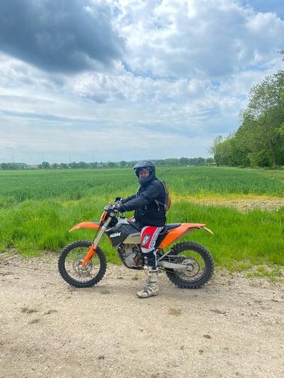 Gavin_bike_1