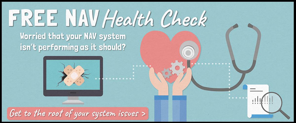 Health Check 1200px CTA