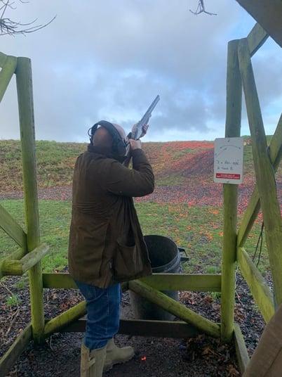 Shooting_2