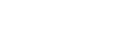 The Nav People