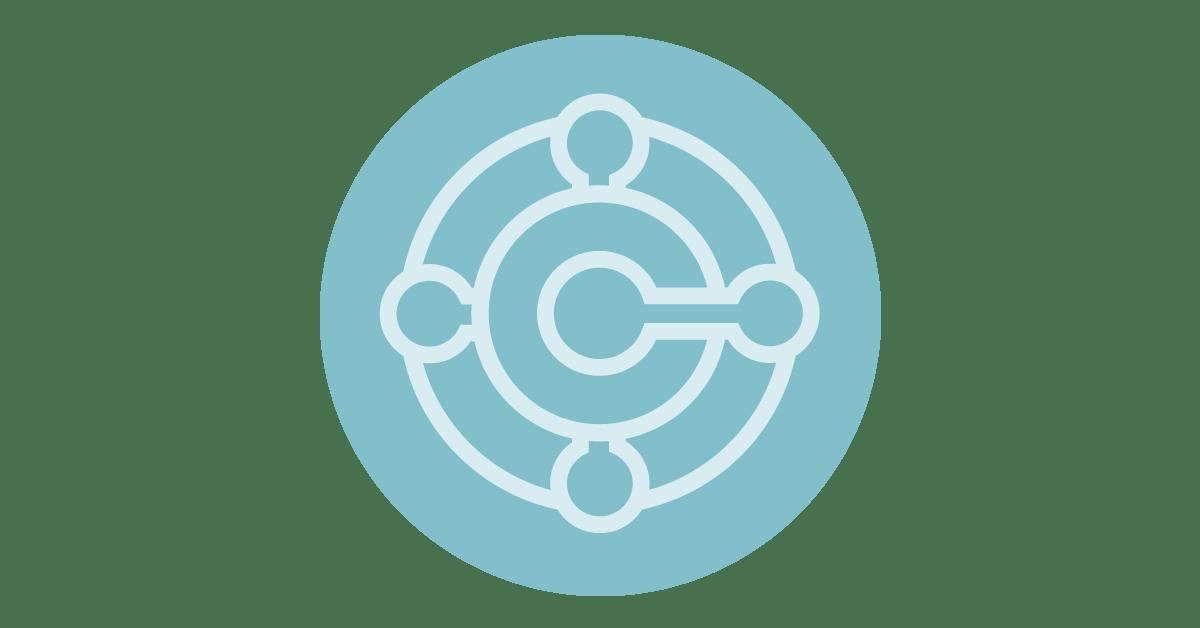 Business Central logo