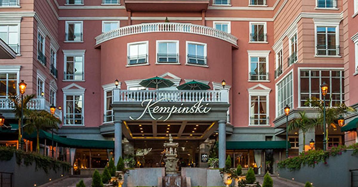 Kempinski 1200x627-1