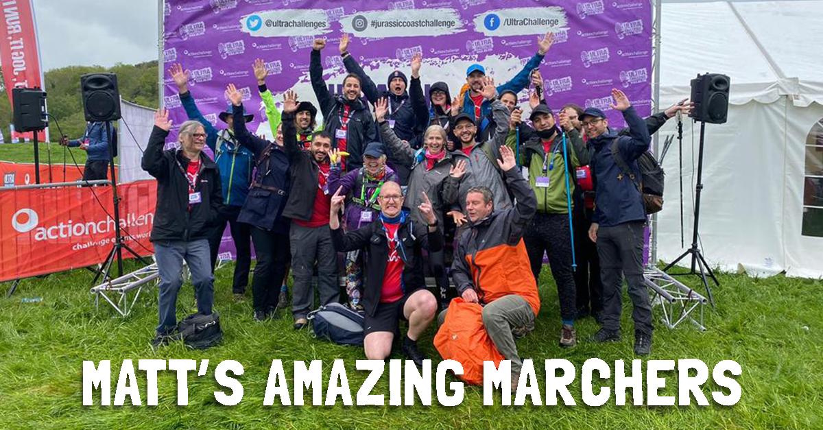 Matts amazing marchers 1200x627