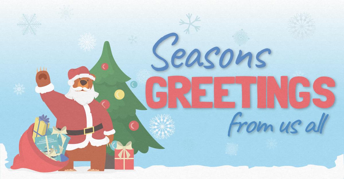 Christmas greetings 1200x627
